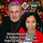 KnightsSeal2015-16